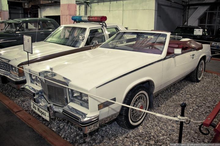 Старинные машины фото и названия